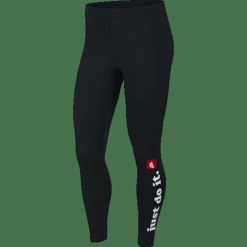 Nike Sportswear Club Ladies Tights