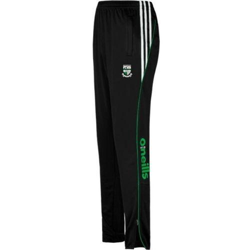 Portlaoise GAA Solar Skinny Pants