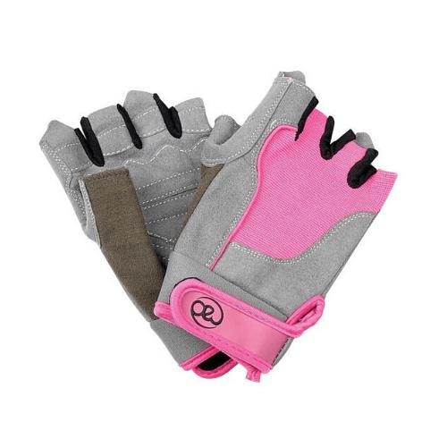Fitness Mad Womens Cross Training Gloves