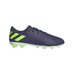 adidas Nemeziz Messi 19.4 Flexible Ground Boots Colgans