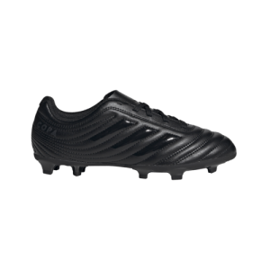 Adidas Copa 20.4 Firm Ground Boots Junior