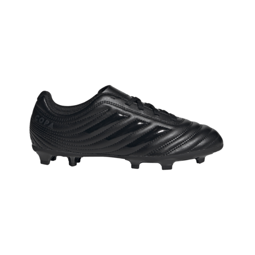 Adidas Copa 20.4 Firm Ground Boots Junior