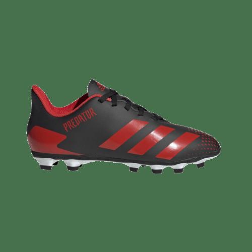 Predator 20.4 Flexible Ground Boots Junior