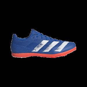 adidas Allroundstar Shoes Junior Colgans