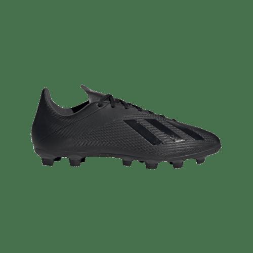 X 19.4 Flexible Ground Boots Colgans