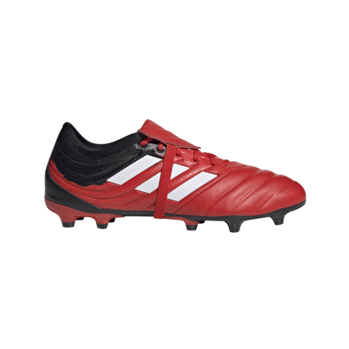 adidas Copa Gloro 20.2 Firm Ground Boots - Red