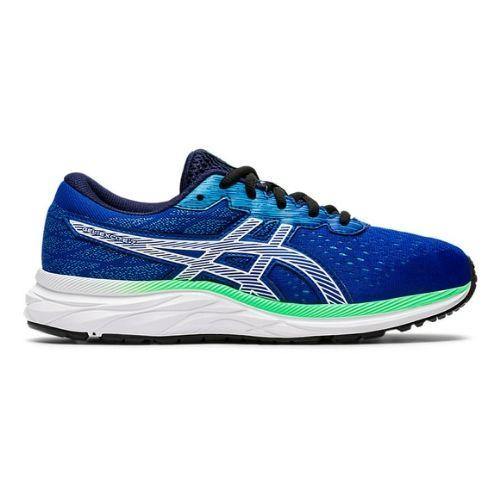 Asics GEL-EXCITE 7 GS Kids