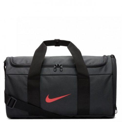 Nike Team Ladies Training Duffel Bag