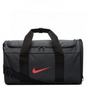 Nike Team Ladies Training Duffel Bag