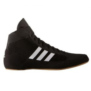Adidas Havok Boxing Boots