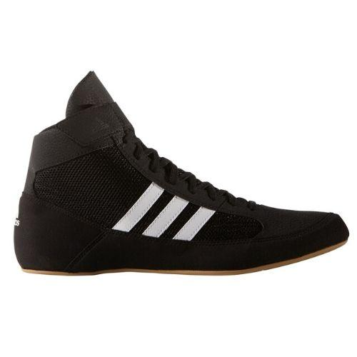Adidas Havok Boxing Boots