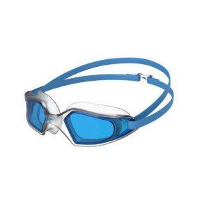 Speedo Hydropulse Goggles Colgan_Sports