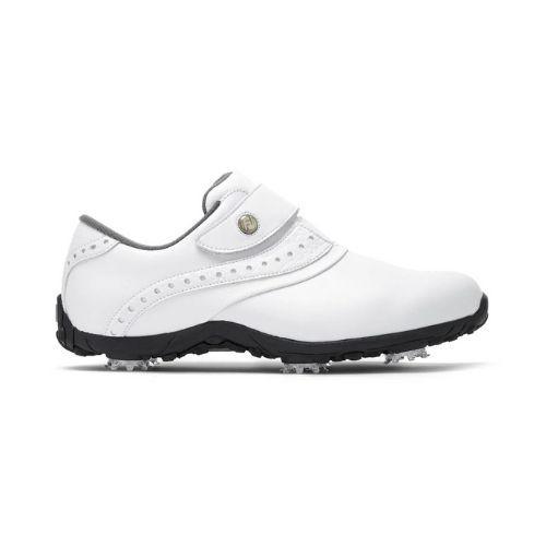 Footjoy Arc Lp Golf Shoes – Colgan Sports