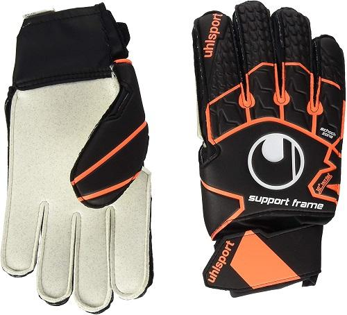uhlsport Soft resist SF Goalkeeper Gloves