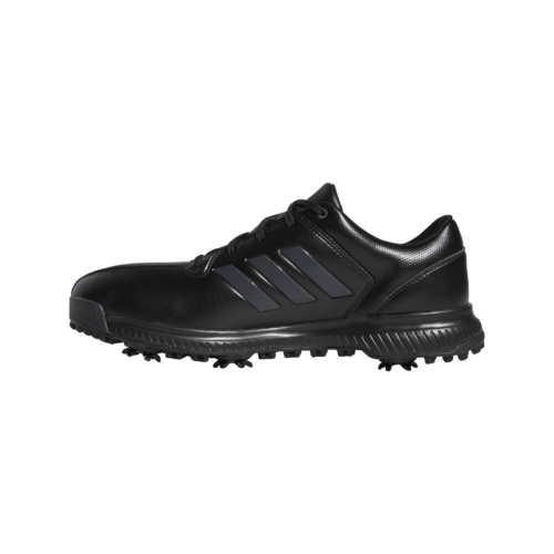 adidas CP Traxion Shoes Colgan Sports
