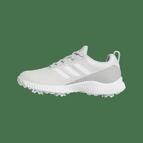 adidas Response Bounce 2.0 Shoes