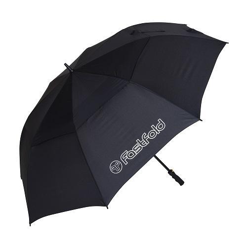 Spalding Fast Fold Umbrella
