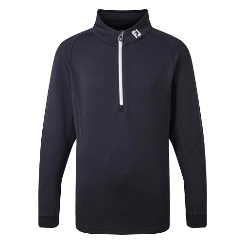 Junior Golf Clothing