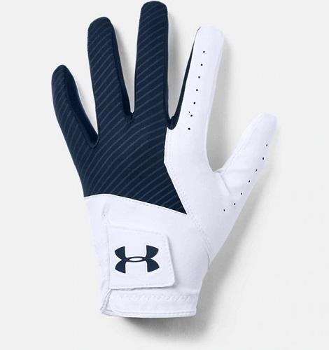 nder Armour Men's Medal Golf Glove