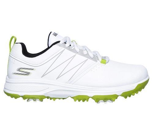 Skechers Go Golf Blaster Junior