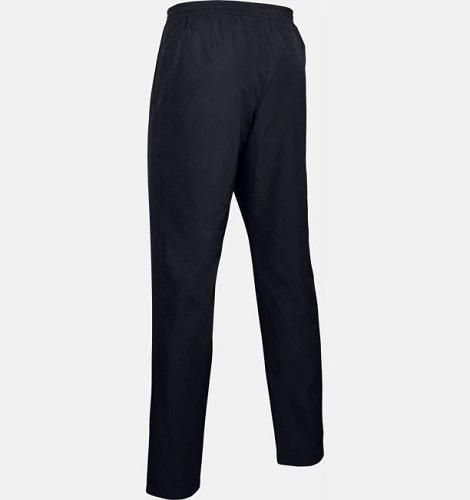 Under Armour Mens Vital Woven Trousers
