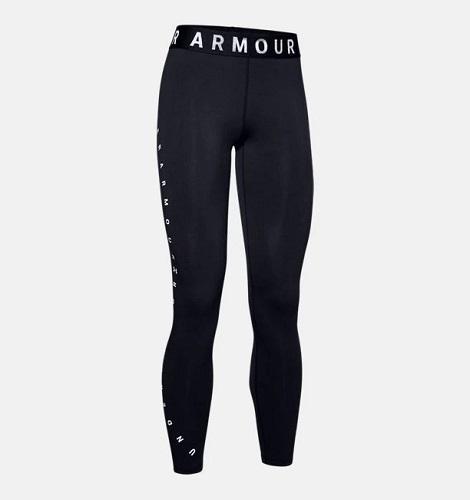 Under Armour Women's Favorite Graphic Leggings