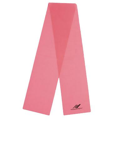 Rucanor Exercise Band Pink
