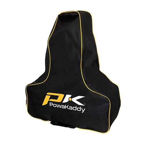 Powakaddy Freeway Travel Cover