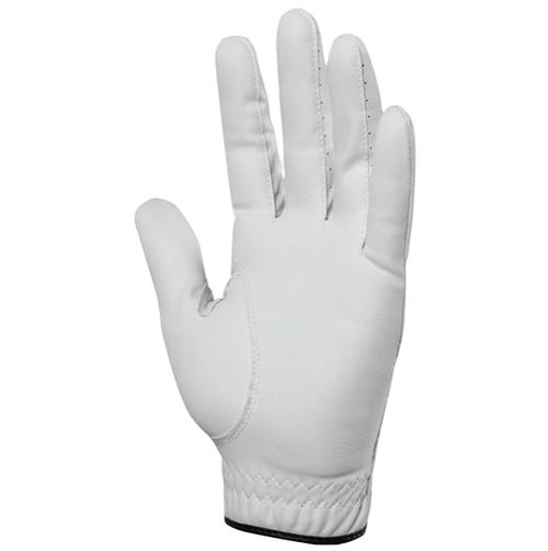 Ping Sport Tech 201 Golf Gloves MLH