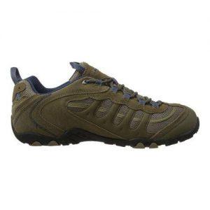 Hi-Tec Men's Penrith Low Waterproof Rise Hiking Boots