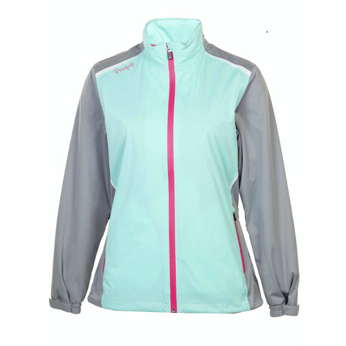 Proquip Katrina Jacket Ladies