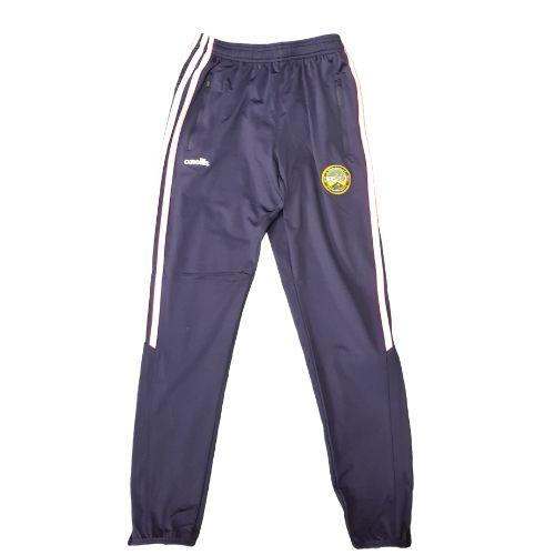 O'Neills Nevis Skinny Pant 3S Offaly - Ladies
