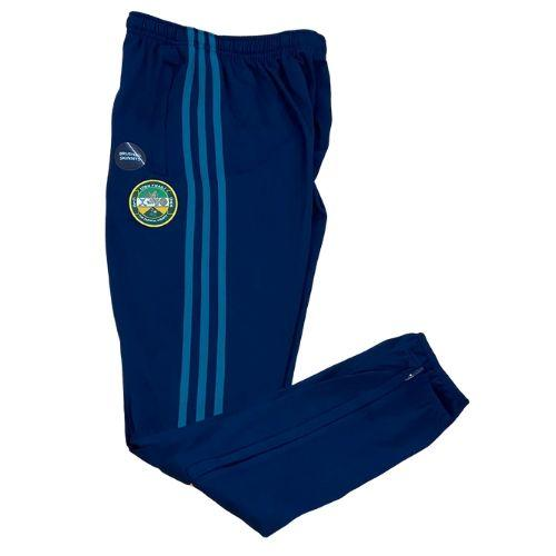 O'Neills Offaly Raven 153 Brushed Skinny Pants