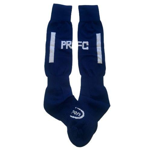 Atak Portlaoise Rugby Long Socks