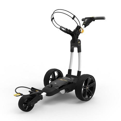 Powakaddy Electric Trolleys