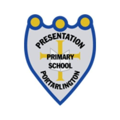 Presentation Primary School Portarlington