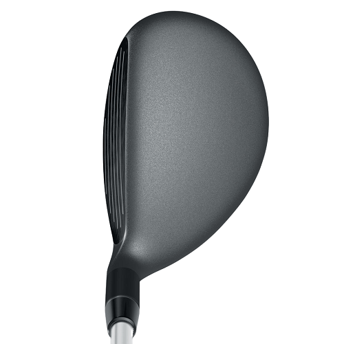 Callaway Golf X HOT 19 Hybrid 4H
