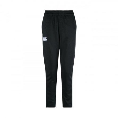 Canterbury Stretch Tapered Poly Knit Pants Kids