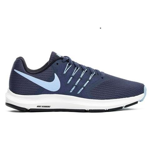 Nike Ladies Run Swift