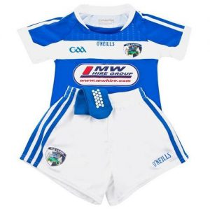 Laois Home Mini Kit Infants