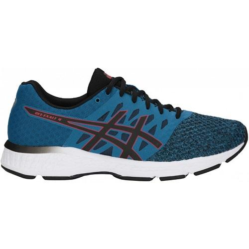 Asics Gel-Exalt 4 Men