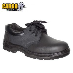 Cargo Rockford Safety Shoe S1 Colgan Sports