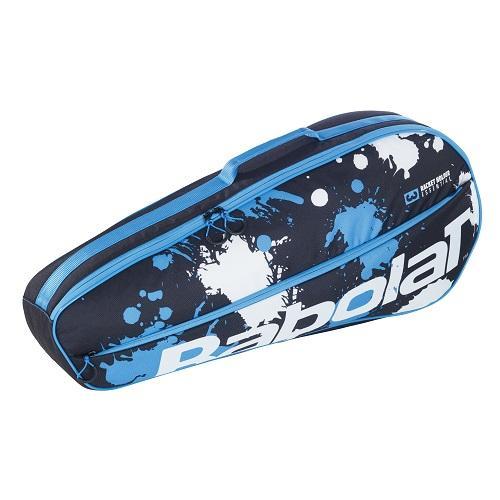 Tennis Bags & Backpacks