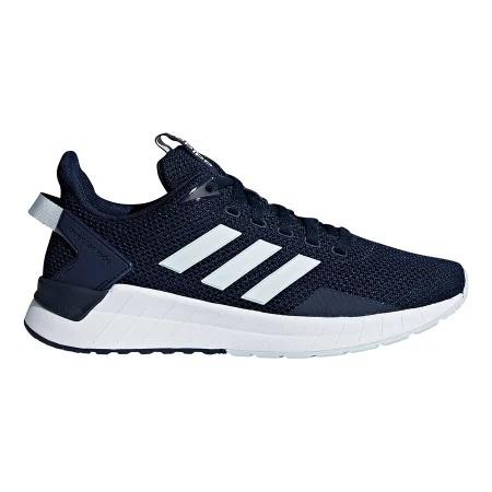 adidas Women's Questar Ride Running Shoes Colgan Sports