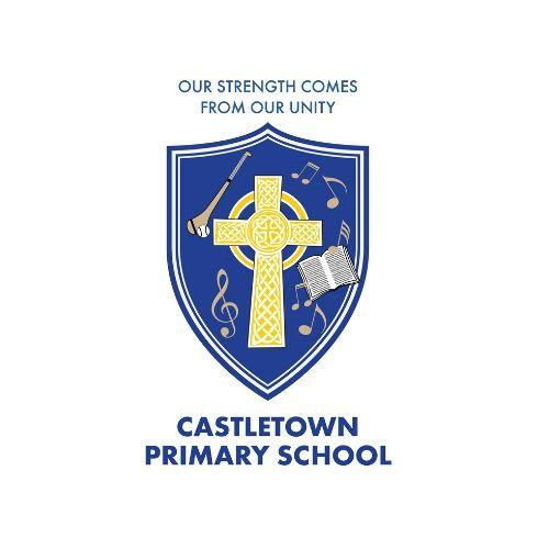 Castletown Primary School