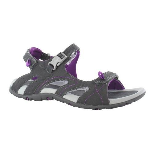 Hi-Tec Women's Indra Water Sandal Colgan Sports