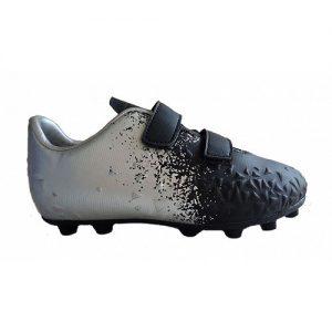 Lancast Warriors Children's FG Football Boots
