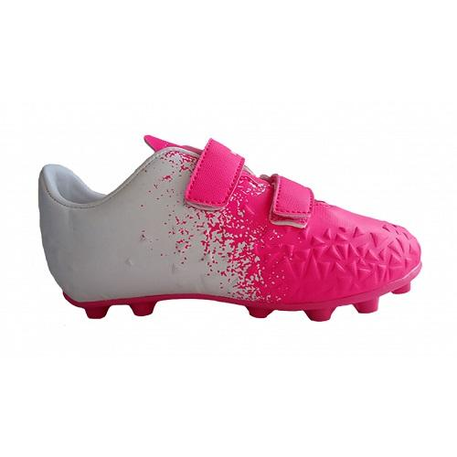 Lancast Warriors Children's FG Football Boots