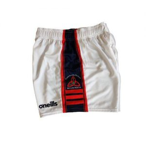 Mountrath Community School Shorts