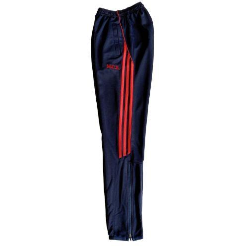 Mountrath Community School Skinny Pants